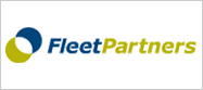 Fleet Partners Logo