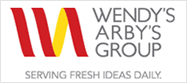 Wendy's Arby's Group